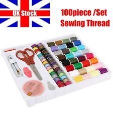 Sewing machine cotton thread x 10.000m spool BUY 2 GET 1 FREE