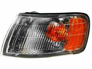 Left Cornering Light For 95-99 Honda Isuzu Odyssey Oasis CX76X3