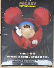 FUNKO Vinyl Mini figure ! Apprentice Mickey  - Topolino - Mystery Minis RARO