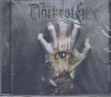 MY DARKEST SIDE-VOICES FROM ROOM ZERO-CD-the black dahlia murder-lamb of god