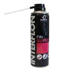 Grevinga® FUN Interflon® Fin Super + Teflon® 300 ml (F156010)
