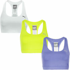 PUMA Activewear for Women with Wicking