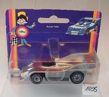 Siku 1/55 Nr.1345 Porsche 917/10 Turbo OVP #1095