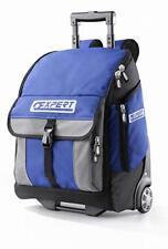 Britool Expert par FACOM Roller Back Pack Rangement Outil Sac E010602 Organisateurs