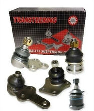 BJ176 BALL JOINT LOWER Suit Nissan 1200 UTILITY DATSUN UTE 120Y UB210 1976-78