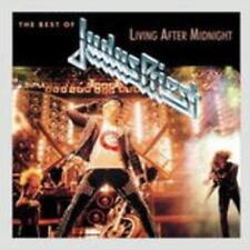 Living After Midnight von Judas Priest (2009)