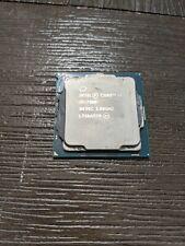 Intel SR35C 3.90GHZ CPU Processor