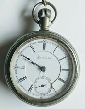 17J, ca 1892 - only 300 made! New listing