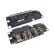 Apple Front Panel Board 922-8889 Mac Pro/ Server 2009 - 2012 A1289 EMC 2629,2314