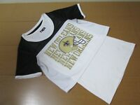 Vintage New Orleans Saints Football Tank Top Jersey Size 16/18 Womens L to XL
