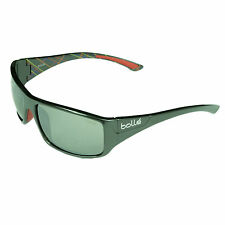 Bolle Kingsnake Mens Sunglasses