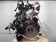 Engine Motor FORD Transit Tourneo 2016 2.0 TDI YLF6 17.986Km Garantie+Versand