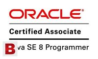 Java 8 1Z0-808 Exam Dumps REAL AND DIFFERENT 185 QUESTIONS + CHECKED ANSWERS