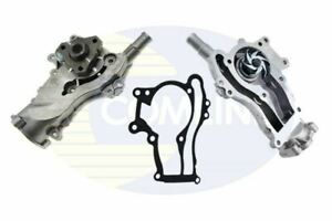 ENGINE COOLING WATER PUMP COMLINE FOR VAUXHALL MERIVA 1.4 L EWP230