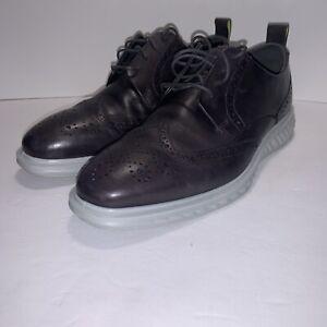 ECCO Golf Shoes 44 Size 10 US Men's