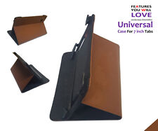 Accessori per tablet ed eBook per Huawei marrone