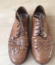 rieker ® reduziert bisher 64,95 € Schuhe schwarz grau (R559