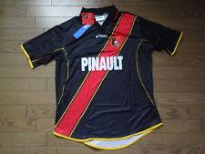 Stade Rennais 100% Original Centenary Jersey Shirt L 2001 Still BNWT NEW Rare