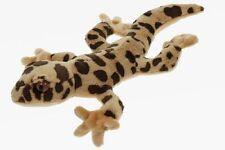 Cornelißen Neuware Gecko Leopardengecko ca.28cm lang