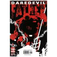 Daredevil: Father #1 in Near Mint condition. Marvel comics [*15]