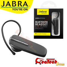 Headset Bluetooth JABRA BT2046 Multipoint Universal For SmartPhone BLACK