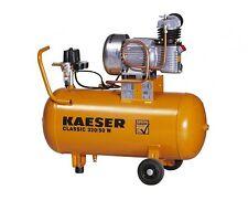 KAESER Handwerkerkompressor CLASSIC 320/25 W neu
