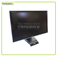 C23A750X Samsung SyncMaster Display (1920x1080) LED LCD Monitor CA750 * PUlled *