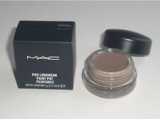 MAC Pro Longwear Paint Pot Eyeshadow TAILOR GREY FULL SIZE 100% AUTHENTIC