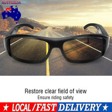 FULL HD 1080P Hidden Mini camera Camcorder Video USB Sunglasses Eyewear Glasses