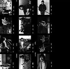 Rab Noakes - Bridging The Gaps [CD]