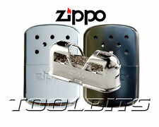ZIPPO Replacement Burner for Hand Warmers. Z44003