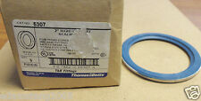 New Thomas & Fittings 5307 2'' Rigid Conduit Sealing Ring 5 Per Box