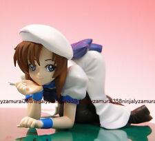 Higurashi no Naku Koro ni Rena Ryugu Figure ryuugu prize anime girl promo