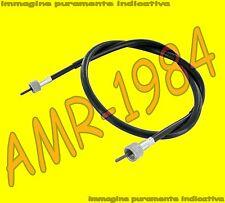 CAVO TRASMISSIONE CONTAKM APRILIA ETX 125 TUAREG 125  AP8114051  CKM