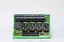 Carpigiani Parts Coldelite Uf 253e Electronic Board Part 573800118 601