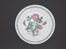 Portmeirion BOTANIC GARDEN (CHRYSANTHEMUM)  - Dinner Plate