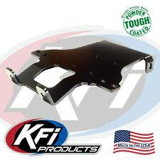 KFI Winch Mount Kit for HONDA 03-05 TRX650 RINCON 06-17 TRX680 RINCON - 100540