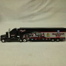 Dale Earnhardt 1993 18 Wheeler Rig GM Goodwrench Plus Racing Diecast