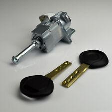 *Schließzylinder Tür links > BMW 3er E46 X5