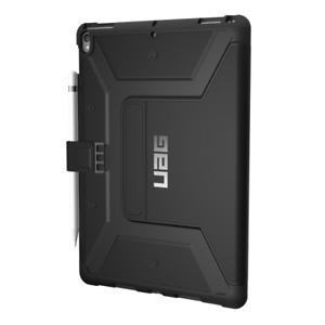 UAG Metropolis Series Folio Case for Apple iPad Air 3rd Gen / iPad Pro 10.5 NEW