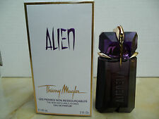 Thierry Mugler Alien Donna edp Non Ricaricabile - 30 ml