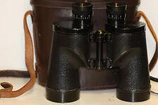 NIKON  TROPICAL   7 X 50    HIGH GRADE  binoculars...world class...