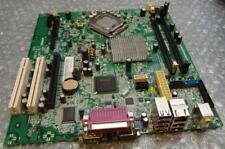 Dell KP561 0KP561 Optiplex 330 Enchufe 775/LGA775 Placa Madre con Intel CPU