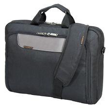 Everki Advance 17 3 Zoll Notebook Tasche schwarz