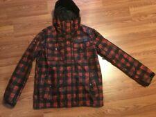 BURTON DRYRIDE Men's L coat jacket