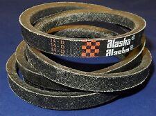 "165813 Sears Craftsman Kevlar Belt OEM Specific (1/2 x 85""OD) (2K8)"