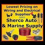 Sherco Automotive & Marine Supplies