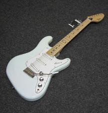 Revelation RT-45 Semi Hollow L//H Electric Guitar Metallic Blue B-STOCK