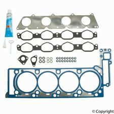 Reinz Engine Cylinder Head Gasket Set fits 2007-2007 Mercedes-Benz CL550,CLK550,