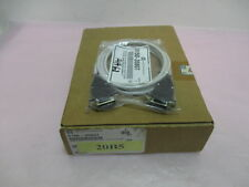 AMAT 0150-35807, Cable Assy, 15 PIN MFC RTP Toxic System, 415236